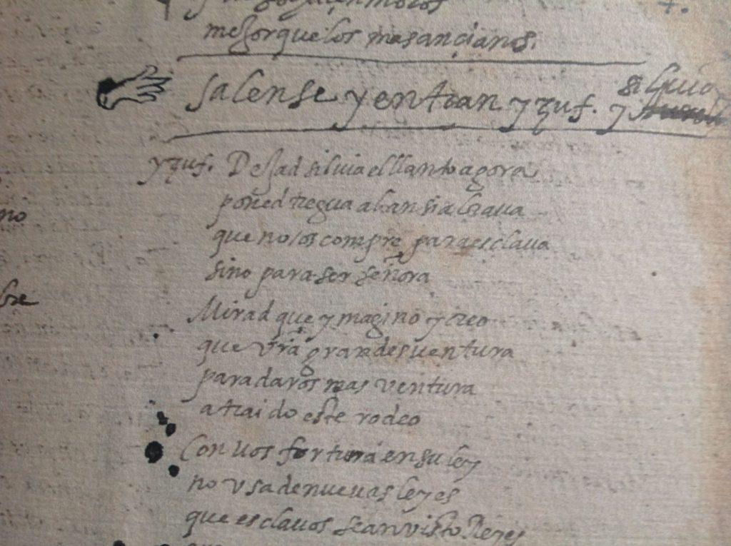 detalle manuscrito (I)