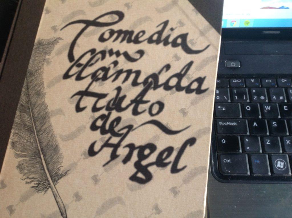 Edicion conmemorativa 450 aniversario nacimiento Cervantes