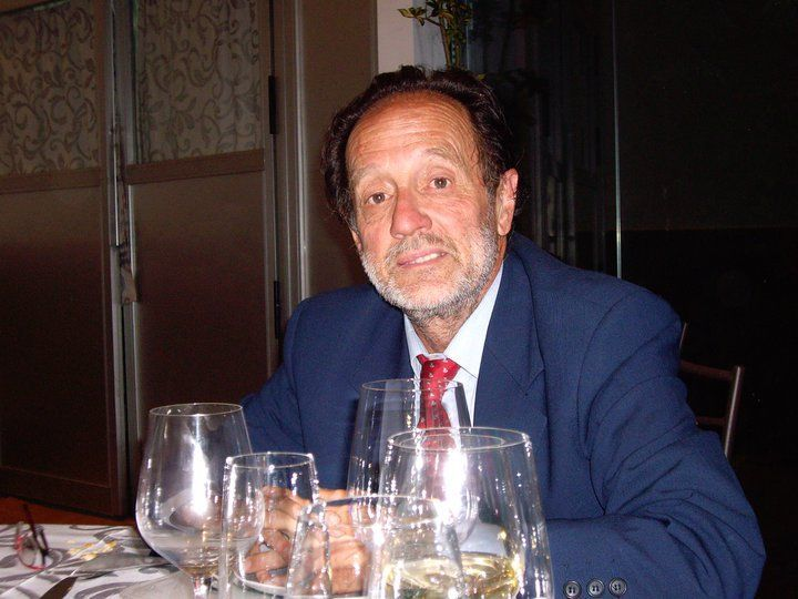 Nacho Rodríguez Márquez