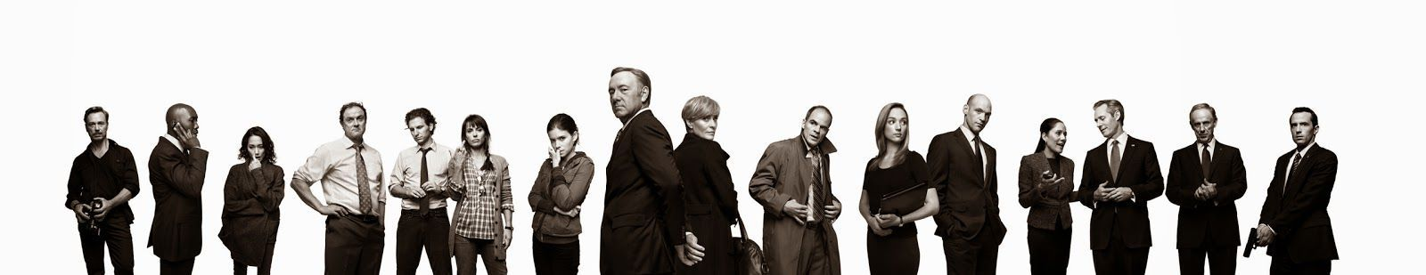 HOUSE-OF-CARDS-CAST