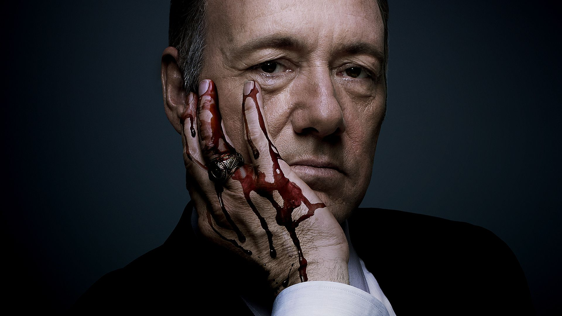 house-of-cards-temporada-2-kevin-spacey-robin-wright-slider