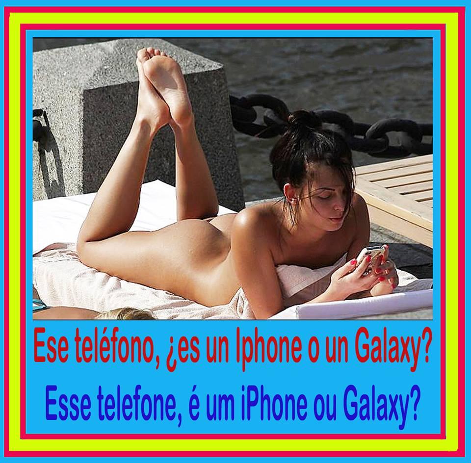 ese-telefono