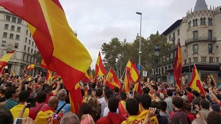 manifestacon-en-barcelona
