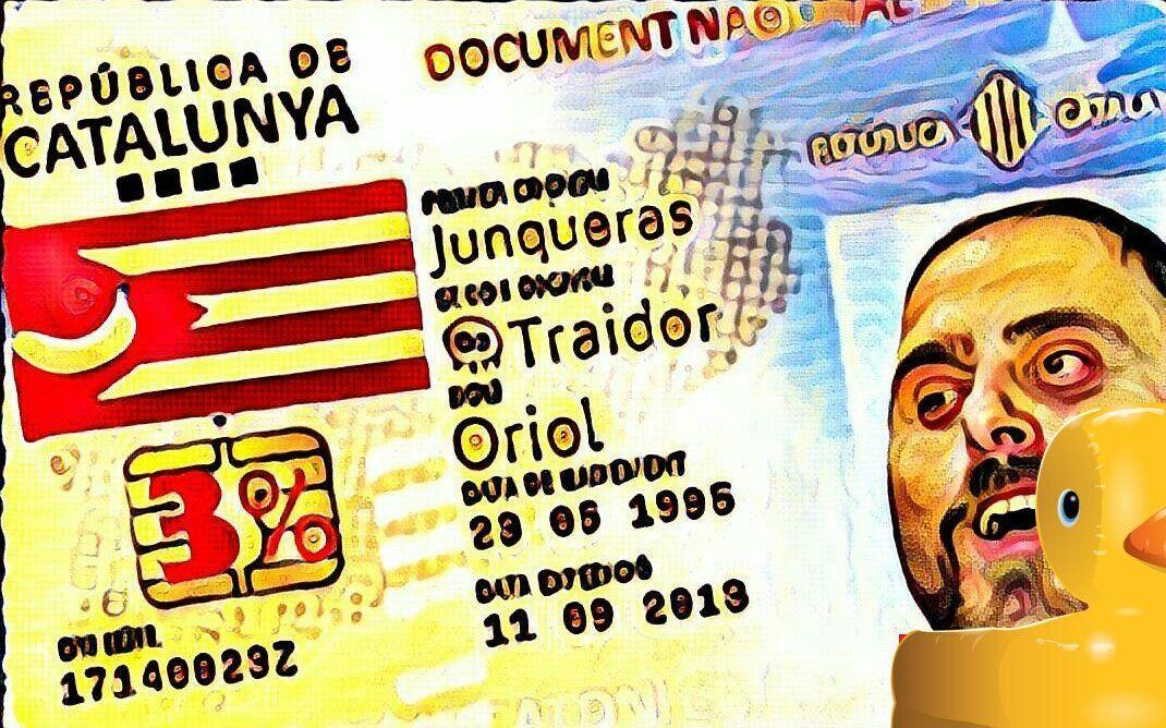 o-de-siempre-amagando-sin-darechadle-guevos-y-haced-un-pasaporte