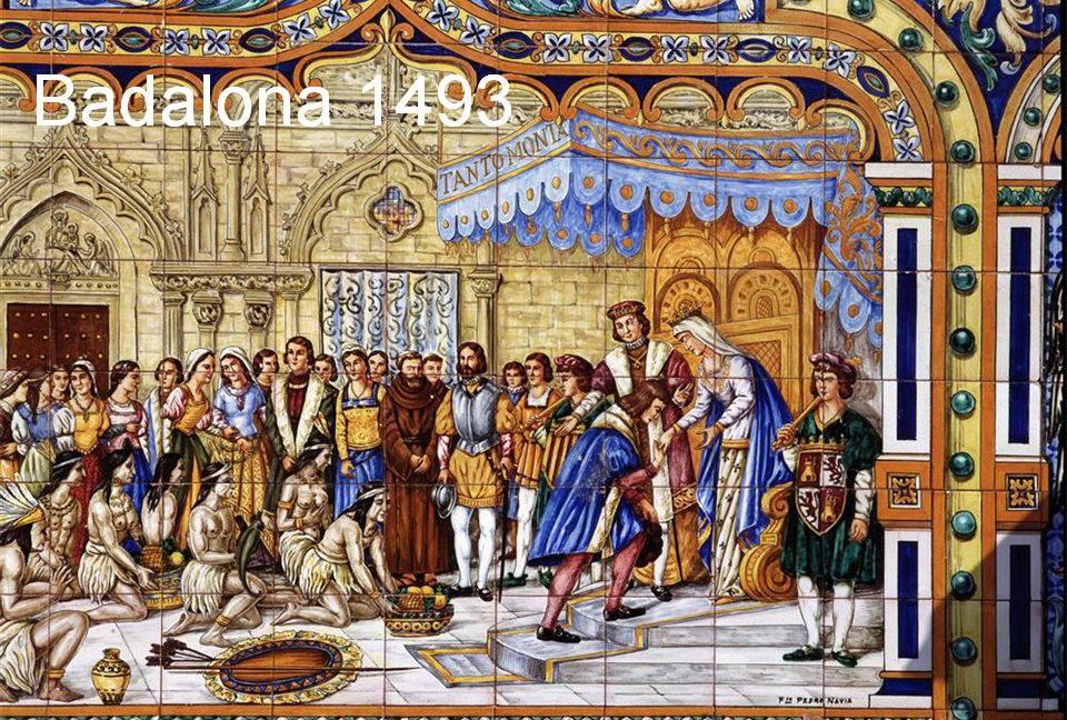 badalona-1493-pues-eso