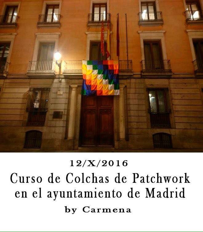 curso-de-colchas-de-patchwork-en-el-ayuntamiento-de-madrid