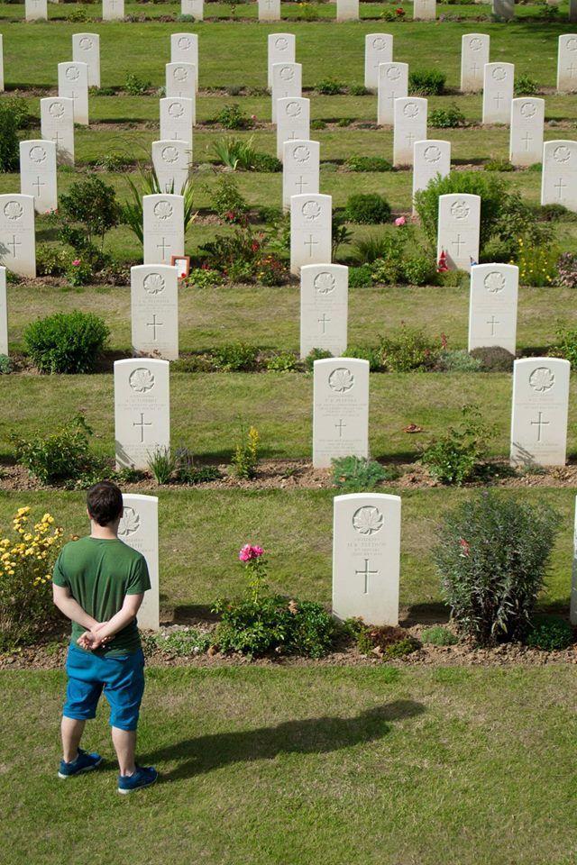 Dieron su vida por la libertad