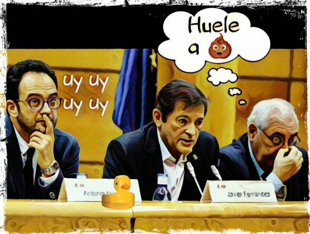 estan-cagaos-pero-haran-imposible-el-gobierno-de-espana-terceras-elecciones-ya