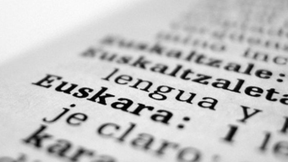 vocablos-en-euskera