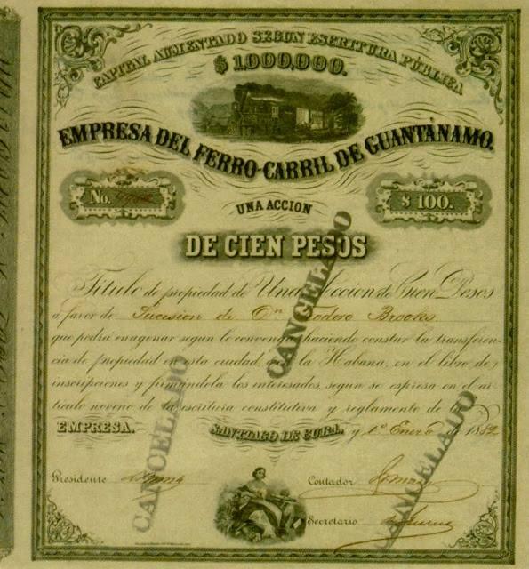 empresa-de-ferrocarril-de-guantanamo
