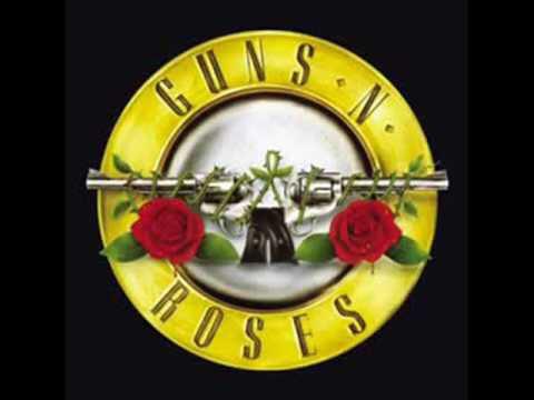 Como decían Guns and Roses, Wellcome to the Jungle