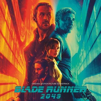 Blade Runner. la distopía más demoledora del séptimo arte