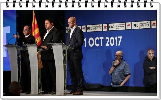 El turismo apunta al récord de 80 millones de llegadas mientras Cataluña baja