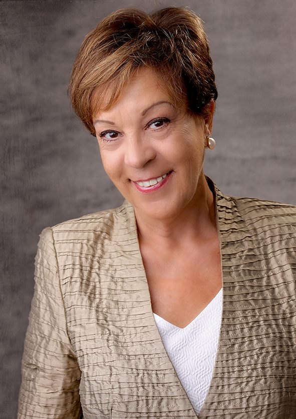 María José García Castillo