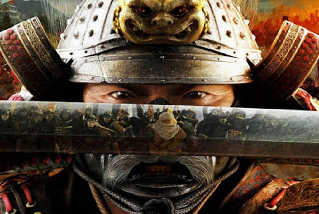 Código Samurai del Bushido