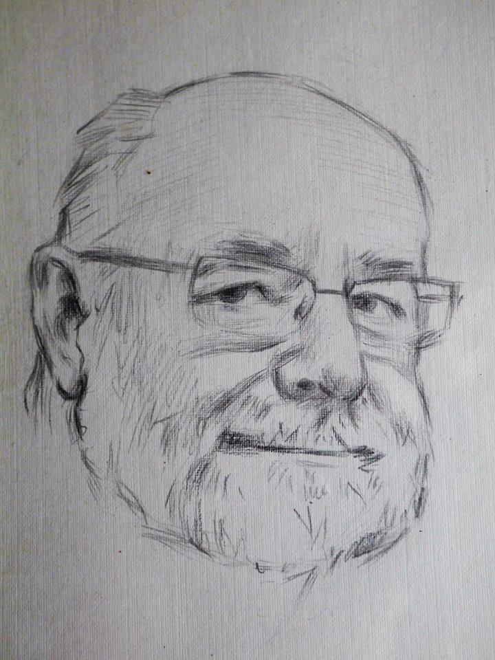 Alfonso De la Vega