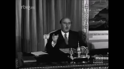Franco 1959
