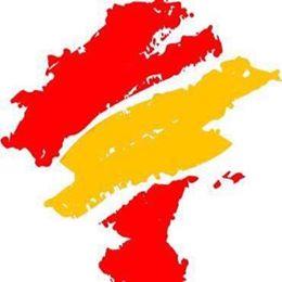 la sempiterna lealtad de Navarra hacia la nación española