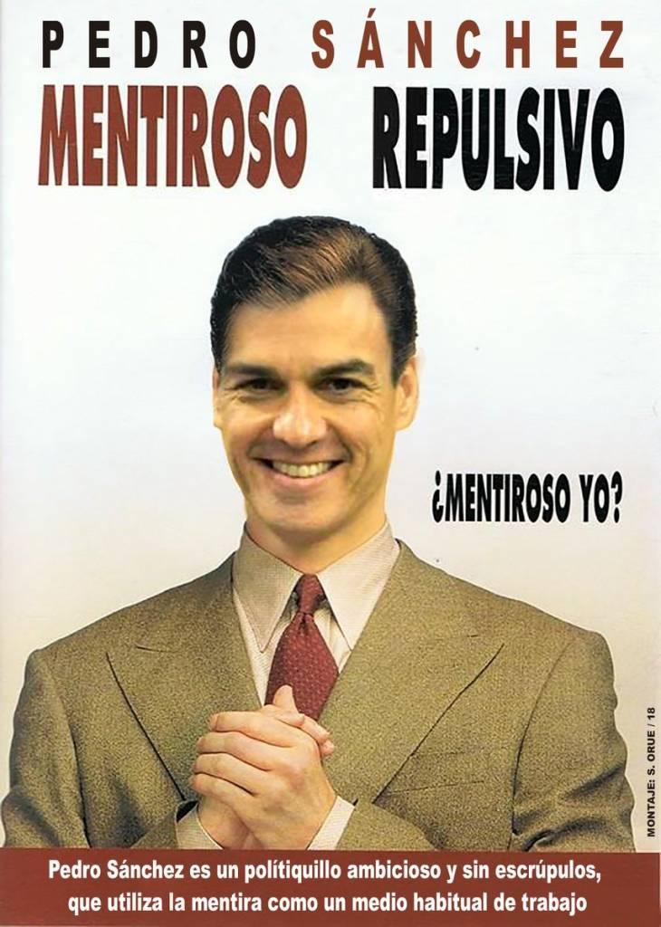 Sánchez renuncia a reformar la financiación autonómica y entierra el principal proyecto político de Susana Díaz. Por Santi Orue