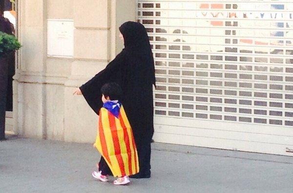 Cataluña futura