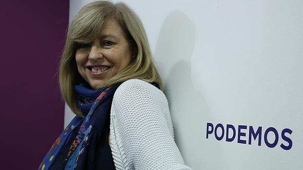PSOE y Podemos proponen a Rosa María Artal y Cristina Fallarás para el consejo de RTVE, con el fin de despolitizar de una vez la televisión pública.