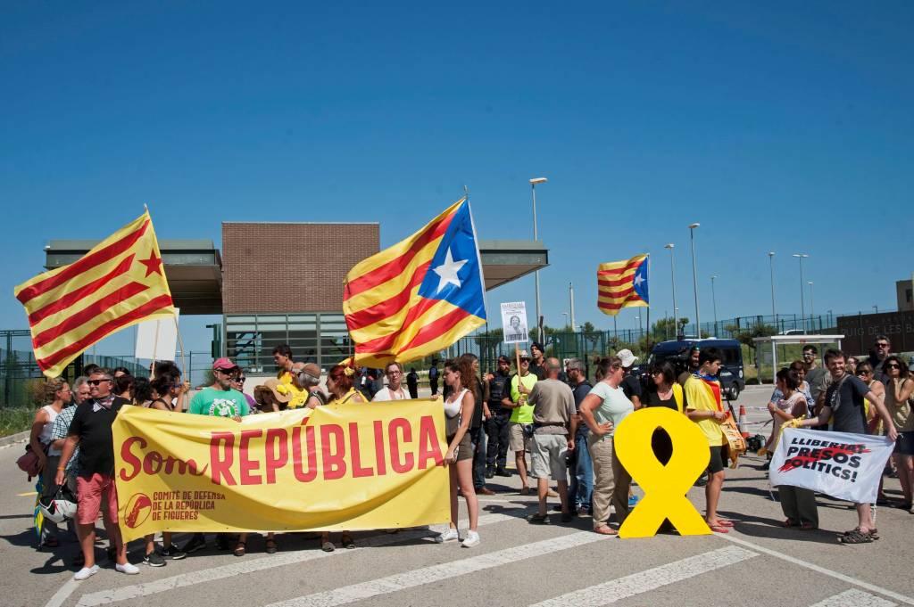Sánchez sabe que la cuestión de Catalunya no tiene solución, ni en esta legislatura, ni en la que viene