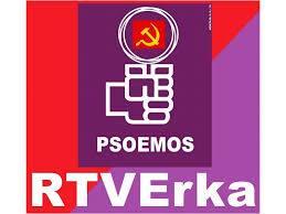 la RTVErka