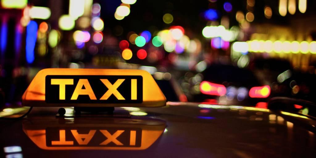 El taxi, necesita evolucionar