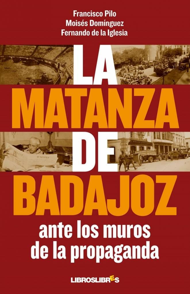 En 2010 fue editado el libro