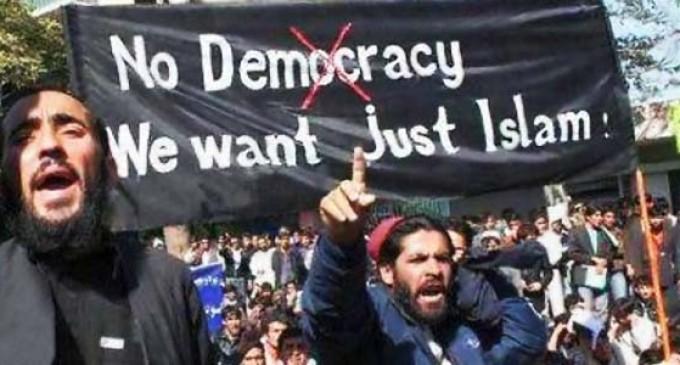 ¿existen los musulmanes moderados?