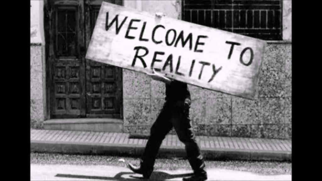 Oclocracia e ineptocracia, cinismo y sangre fía