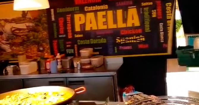 nottingham-paella-indepe_10_670x355