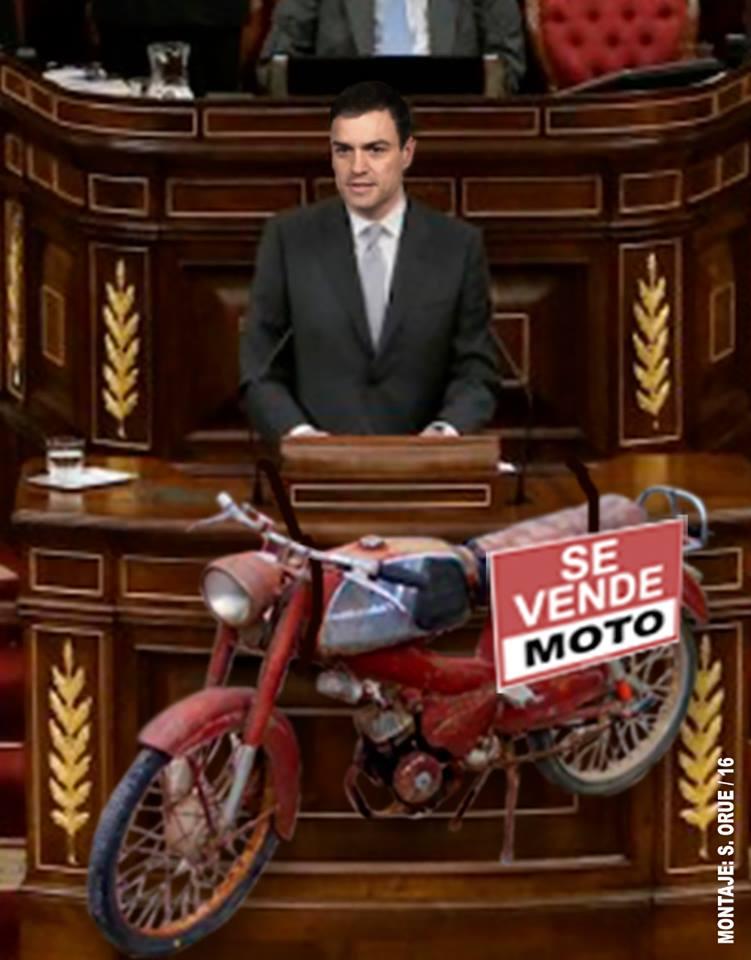 El Gobierno aprobará un decreto ley para que la banca pague el impuesto de las hipotecas. Por Santi Orue
