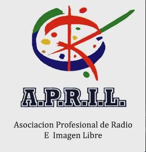 Asociación Profesional de Radio E Imagen Libre