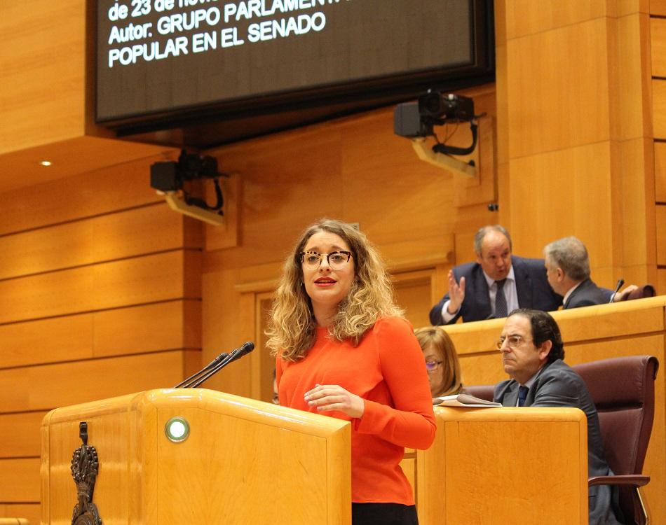 Ester Muñoz