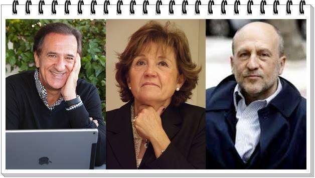 La Universidad Rey Juan Carlos pide cuatro años de prisión para Cristina Cifuentes