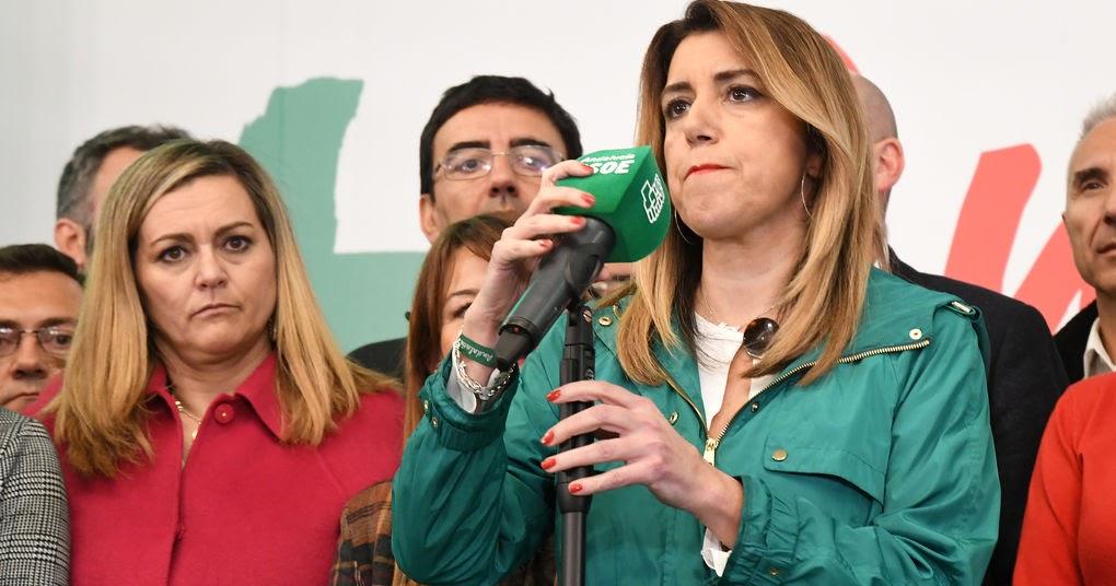 336,245 pacientes andaluces en lista de espera en junio de 2018. Letra Cursiva