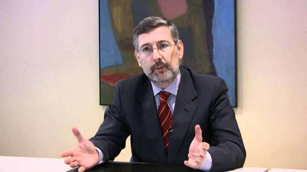 Elio Gallego