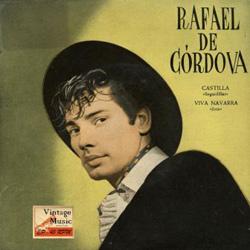 Rafael de Córdova