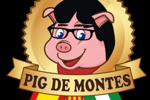 Sentar a Carles Puigdemont en el banquillo