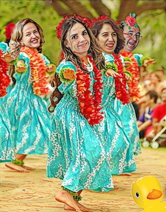 En Ferraz ya están preparando los fastos para la coronación de Sánchez. Poir Linda Galmor