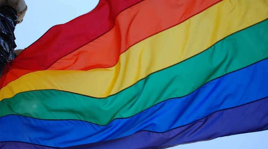 """Muchos padres de familia se sienten """"indignados y muy preocupados"""" luego de la presentación de dos menores que se declararon bisexuales y trans en un foro realizado en el Senado de México."""