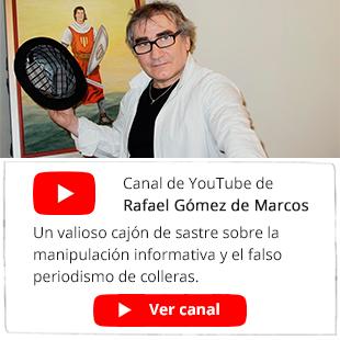 Anuncio-2D---La-Paseata---RAFAEL-GOMEZ-DE-MARCO_08-19