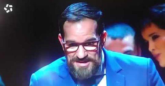 César González Antón