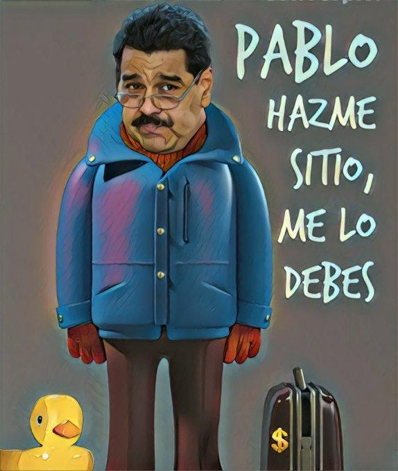 España, país amigo de Venezuela. Por Linda Galmor