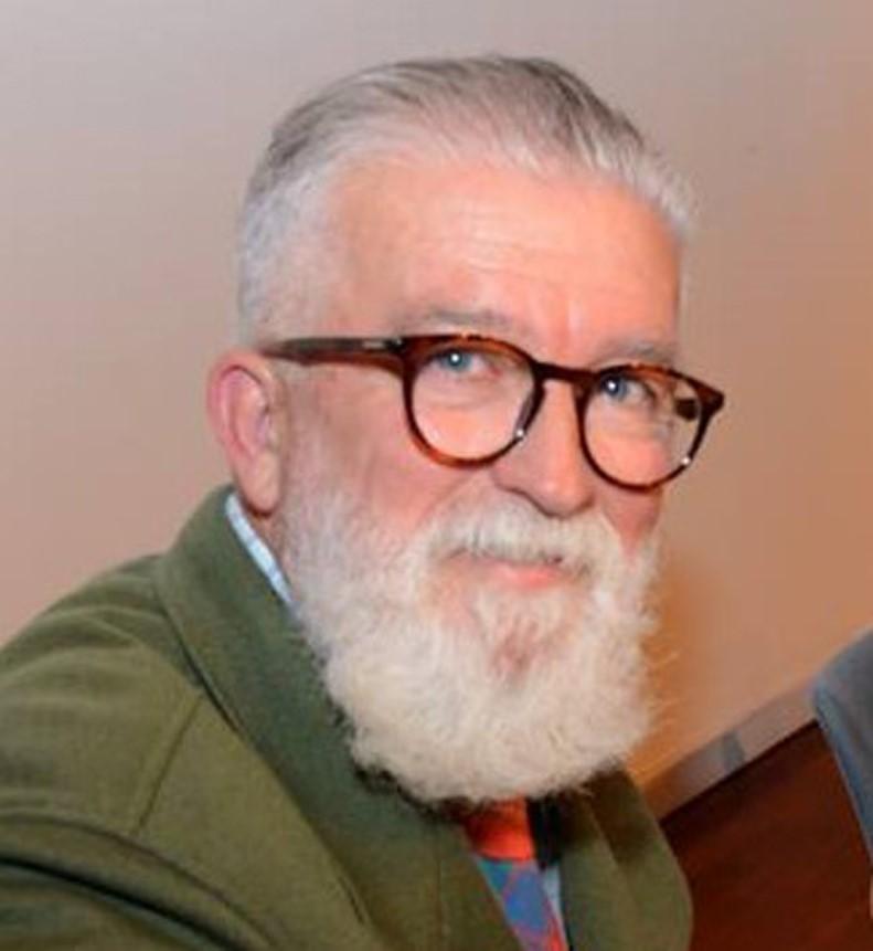 José Antonio Crespo-Francés y Valero