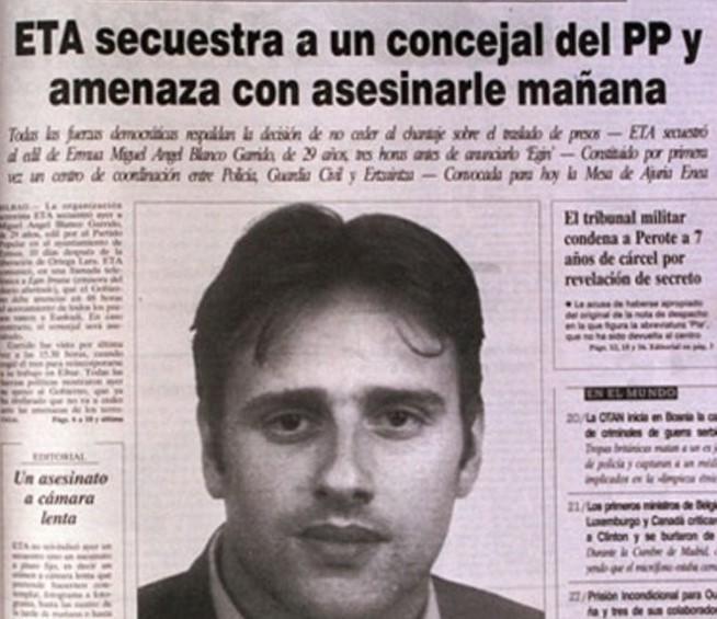 ¡Viva España Unida y en Libertad!