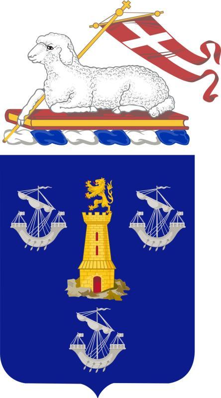 infantería ligera de la Guardia Nacional de Puerto Rico