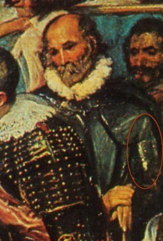 El barón de Balançon