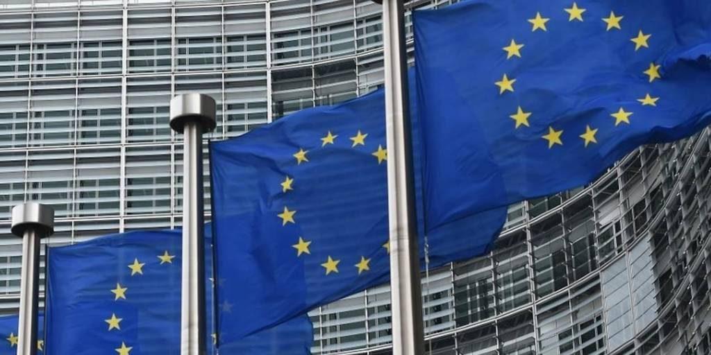 El liberalismo de la Unión Europea es el caldo de cultivo necesario para el cambio